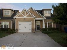 102 Highland Pointe Cir E, Dawsonville, GA 30534