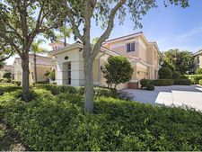 3930 Deer Crossing Ct Apt 106, Naples, FL 34114