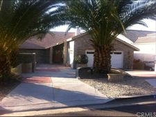 22666 Cascade Dr, Canyon Lake, CA 92587