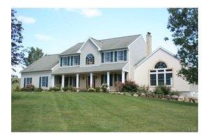 485 Kressman Rd, Williams Township, PA 18042