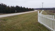5632 County Road 480, Tebbetts, MO 65080