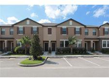 4397 Fennwood Ct, Wesley Chapel, FL 33543