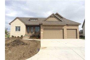 13727 E Camden Chase St, Wichita, KS 67228