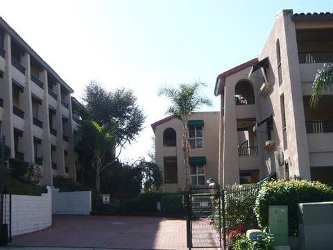 2727 Morena Blvd Unit 304, San Diego, CA 92117