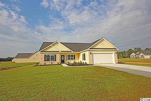 170 Riverwatch Dr Conway Sc 29527 Realtor Com 174