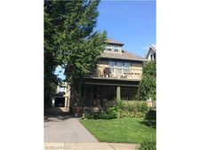 2240 Rexwood Rd, Cleveland, OH 44118