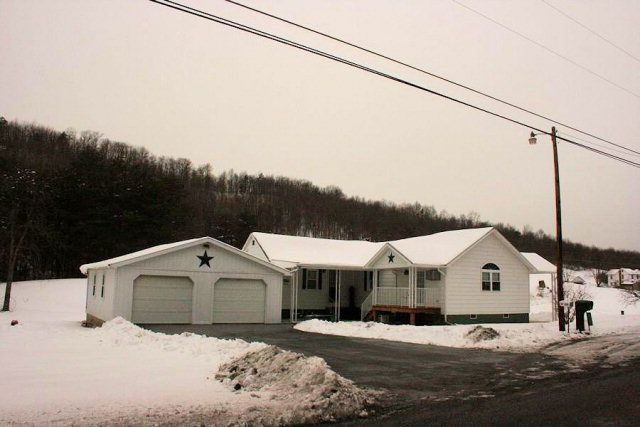 20132 maddensville pike orbisonia pa 17243