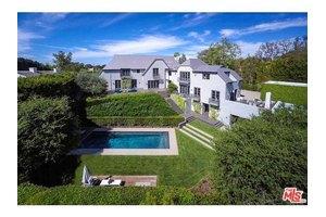 1020 Ridgedale Dr, Beverly Hills, CA 90210
