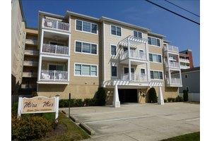 405 E Atlanta Ave Unit 203, Wildwood Crest, NJ 08260