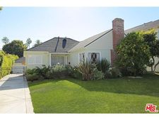308 19th St, Santa Monica, CA 90402