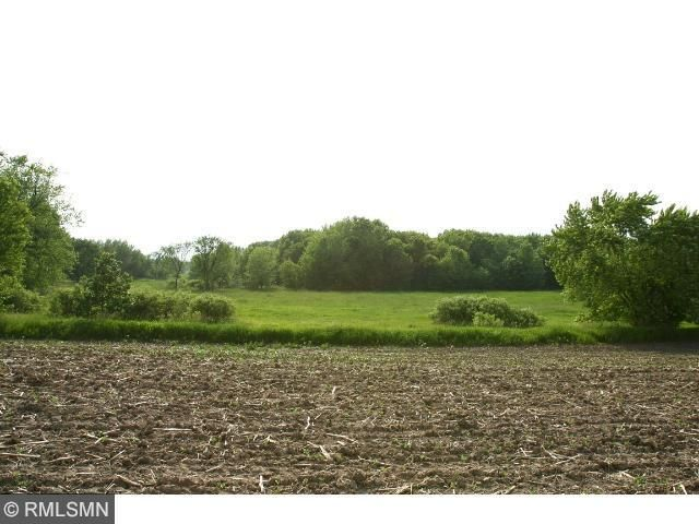 royalton rd braham mn 55006 land for sale and real estate listing