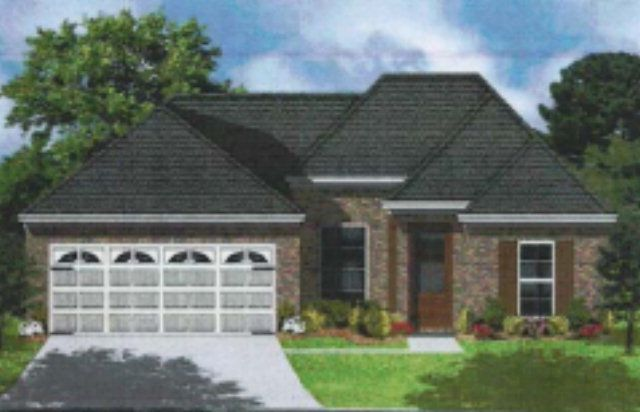 206 Noah Loop Oxford Ms 38655 Home For Sale And Real
