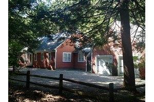 1215 Route 197, Woodstock, CT 06281
