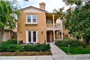 89 Canopy, Irvine, CA 92603
