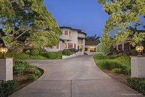 17799 Valle Verde Rd, Poway, CA 92064