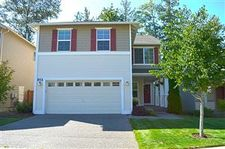 619 Ruby Peak Ave, Mount Vernon, WA 98273