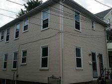 12 Louisburg Pl, Providence, RI 02909