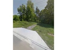 916 Reynoldsburg New Albany Rd, Blacklick, OH 43004