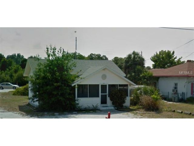 785 s mccall rd englewood fl 34223 home for sale and