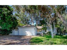 3840 Palos Verdes Dr N, Palos Verdes Estates, CA 90274