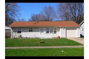 508 Stanford Ave, Elyria, OH 44035