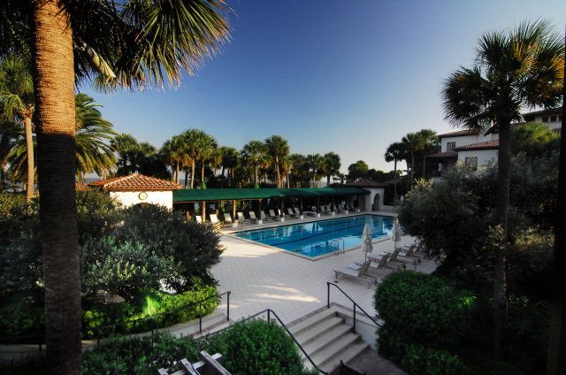 500 Beach Club Dr 524 Sea Island Ga 31561