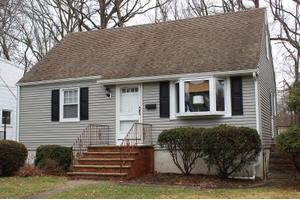 47 Colonial Ter, Springfield Twp., NJ 07081