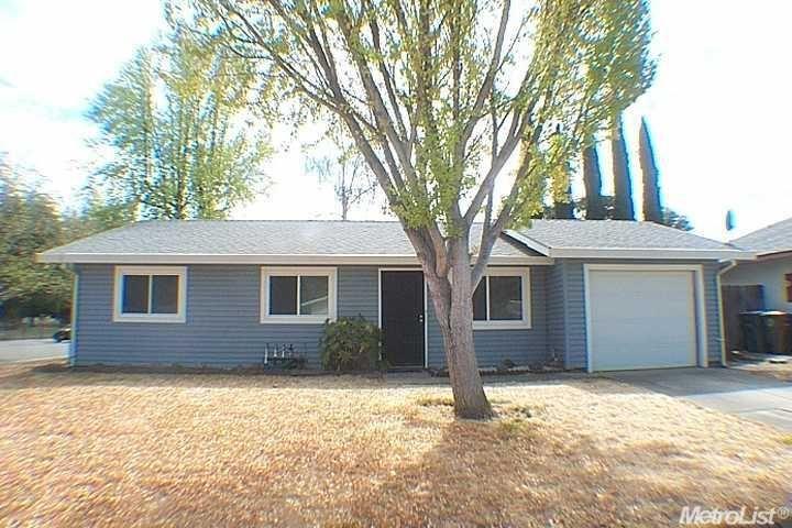 8770 Torrey Way Elk Grove, CA 95624