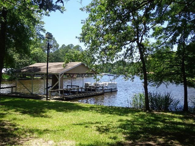 564 county road 3235 quitman tx 75783 home for sale real estate