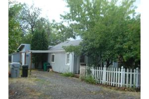 9619 SE 77th Ave, Milwaukie, OR 97222