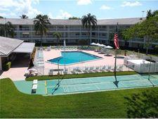 5200 Ne 24 Ter Unit C316, Fort Lauderdale, FL 33308