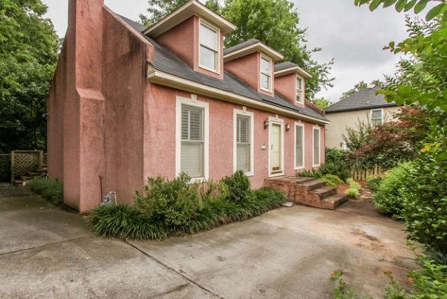 1050 Hickman Rd, Augusta, GA 30904