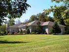 Photo of 283 Clarington Park Drive, Crossville, TN 38572