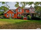 137 Malloy Dr, East Quogue, NY 11942