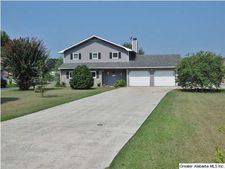 593 Coves Point Dr, Riverside, AL 35135