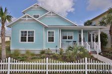 22 Sandy Beach Way, Palm Coast, FL 32137