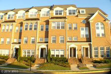 9544 Walker Way, Manassas Park, VA 20111