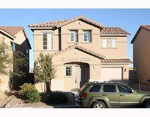 7154 Garden Pond St, Las Vegas, NV 89148