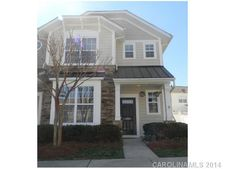 833 Gentlewinds Ct # 123, Fort Mill, SC 29708