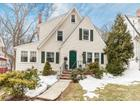 Photo of 54 Maple St, Millburn Twp., NJ 07041