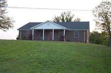 4625 Harlans Crossroads, Tompkinsville, KY 42167