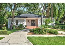 4601 W Lamb Ave, Tampa, FL 33629