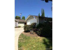 1325 N Michillinda Ave, Pasadena, CA 91107