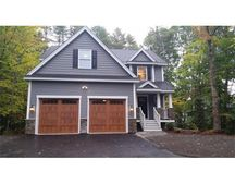 24 Drinkwater Rd, Exeter, NH 03833