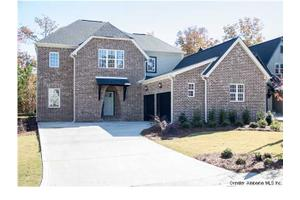 5295 Park Side Cir # 130, Hoover, AL 35244