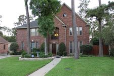 20131 Forest Dr, Spring, TX 77388