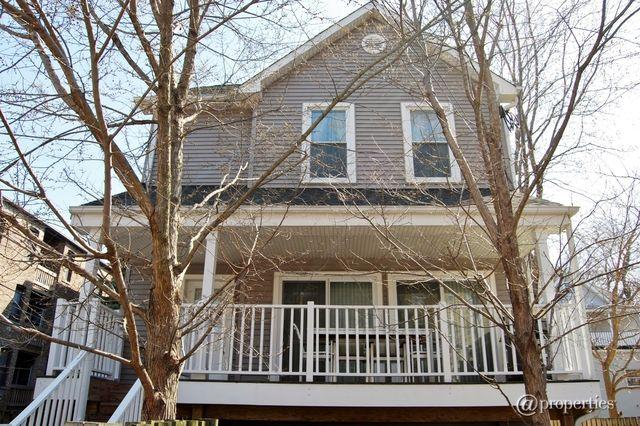 christian singles in bryn mawr 609 portledge dr, bryn mawr, pa is a 18560 sq ft 12 bed, 85 bath home sold in bryn mawr, pennsylvania.
