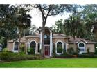 1608 Eagle Nest Circle, Winter Springs, FL 32708