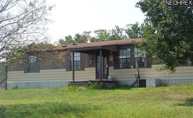 Homes For Sale In John Glenn School District Ohio