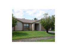 11950 Sw 51st St, Cooper City, FL 33330